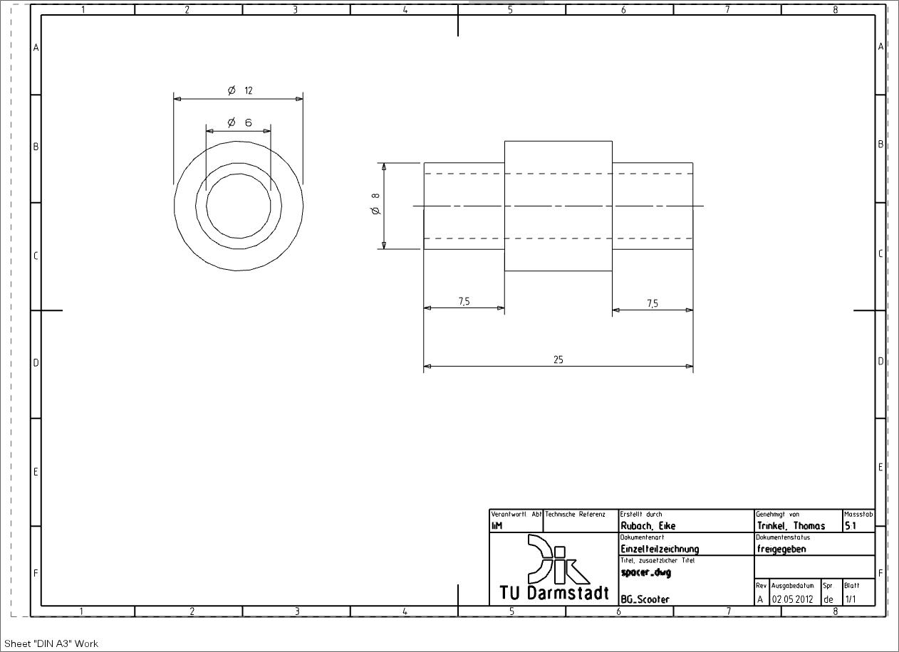 7 1 1 5 einf gen manueller bema ungen. Black Bedroom Furniture Sets. Home Design Ideas